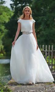 wedding dress separates allin couture 2016 wedding dresses letters bridal collection wedding inspirasi