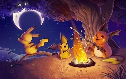 Pokemon Pc Kb
