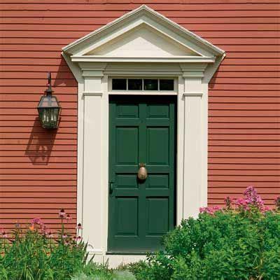 green door dc 54 best paint colors for front doors images on