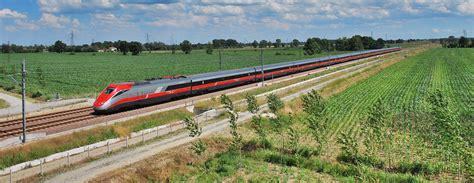 Transfer Stazioni Ferroviarie