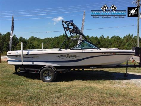 Skeeter Boats For Sale East Texas boats for sale in east texas skeeter boat dealers new