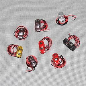 Spur Z Pkw : ec200 neu 12 stk spur z autos pkw mit beleuchtung 12v ebay ~ Kayakingforconservation.com Haus und Dekorationen