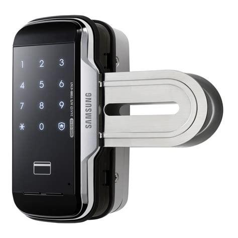 digital door lock samsung shs g510 digital door lock safetrolley