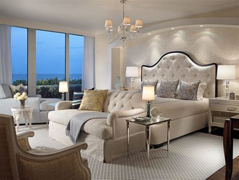 Bedroom Decorating and Designs by Cindy Ray Interiors, Inc