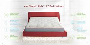 Sleep Number Adjustable Bed Disassembly