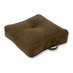 greendale home fashions omaha amigo square floor pillow With floor fashions omaha