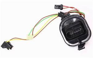 Internal Headlight Bulb Wiring Harness 99 5