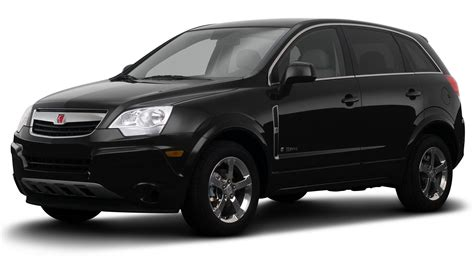 how do cars engines work 2008 saturn vue user handbook amazon com 2008 saturn vue reviews images and specs vehicles