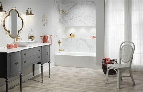bath replacement connecicut nu face home improvement