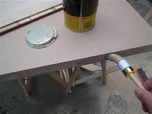 Arbeitsplatte Küche Zuschneiden Lassen : k chenarbeitsplatte zuschneiden und einbauen die ~ Michelbontemps.com Haus und Dekorationen
