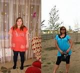 Елена малышева как быстро похудеть на 5 кг