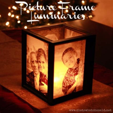 awesome diy gift ideas mom and dad will love creative