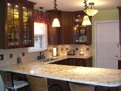 casa blanca granite home style ideas