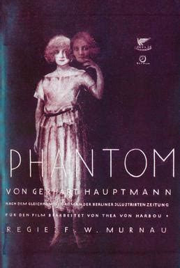 phantom  film wikipedia