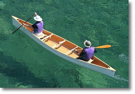 Dory Boat Mould by Green Valley Canoe Canoe Plans Kayak Plans Boat Plans
