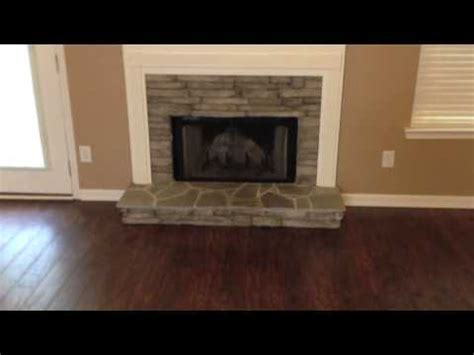 laminate wood flooring in living room laminate flooring in a living room youtube