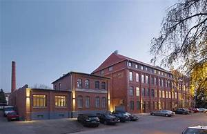 Lkw Mieten Hannover : helmke hof mieten in hannover brickspaces ~ Markanthonyermac.com Haus und Dekorationen