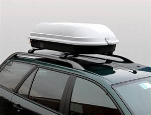 Achat Echelle De Toit : coffre de toit solde 28 images transport bagages ~ Edinachiropracticcenter.com Idées de Décoration