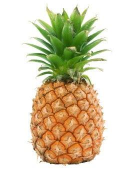 buah nanas untuk ibu hamil kesehatan ibu hamil
