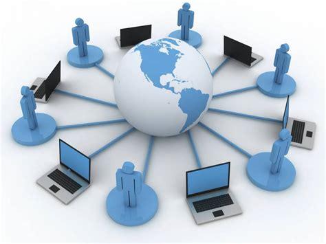 bb t network control help desk les multiples débouchés de la gestion de l information