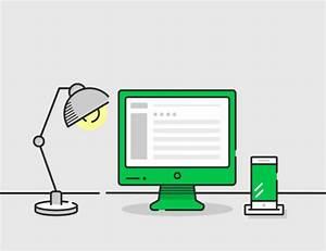 Godaddy Email L... Workspace Login