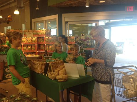 Garden Of At Whole Foods by Celebrating Learning Gardens At Whole Foods The