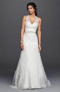 wedding dress for your body type shop styles for every With wedding dress for body type