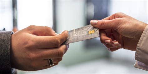 Using a travel credit card can also make it cheaper for you to spend money. 3 Valuable Insurance Benefits of the Chase Sapphire ...