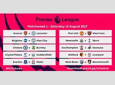 Football soccer prediction tomorrow croydevillagehallinfo