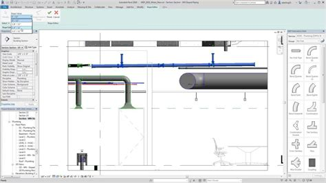 what s new in revit 2018 revit official
