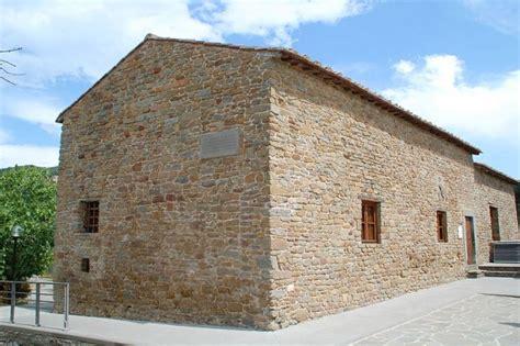 casa natale di leonardo da vinci visit the residences of leonardo da vinci