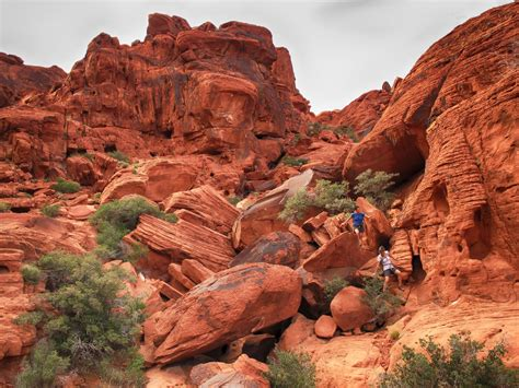 Petition to Block Destruction of Red Rock Gets 30,000 ...