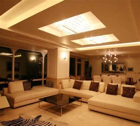 home interior decorator home interior design styles interior design