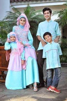 indonesian wedding images indonesian wedding
