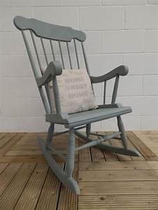 repeindre des chaises en bois etapes et conseils pratiques With repeindre des chaises en bois
