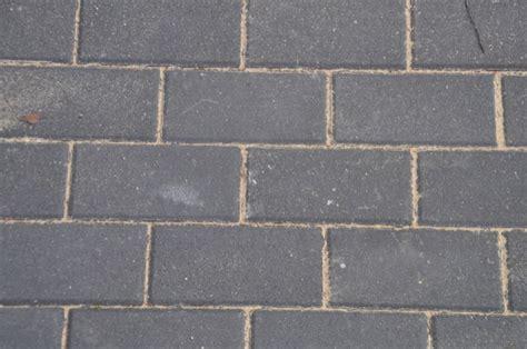 selber pflastern anleitungen terrasse selber pflastern anleitung pflasterarbeiten gartenterrasse hausbau