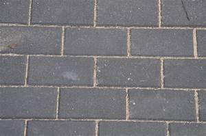Terrasse Pflastern Kosten : terrasse selber pflastern anleitung pflasterarbeiten gartenterrasse hausbau blog ~ Orissabook.com Haus und Dekorationen