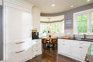chicago kitchen remodeling 1550