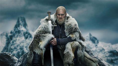 vikings season       guide
