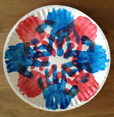 14 best images about fourth of july theme preschool on 774 | 17618e3e3be890fcb6328b9d643e0446