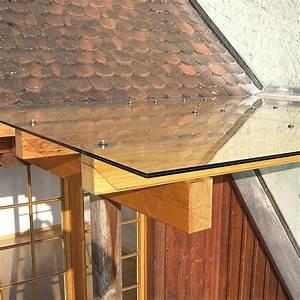 Vordächer Aus Glas : glasvord cher glas r dle ~ Frokenaadalensverden.com Haus und Dekorationen