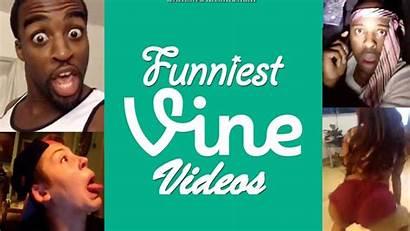 Vines Vine Funniest Quotes Compilation Makemelaughs Quotesgram