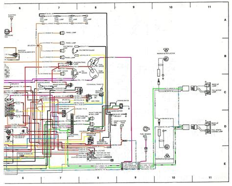 Engine Wiring Need Good Copy The For