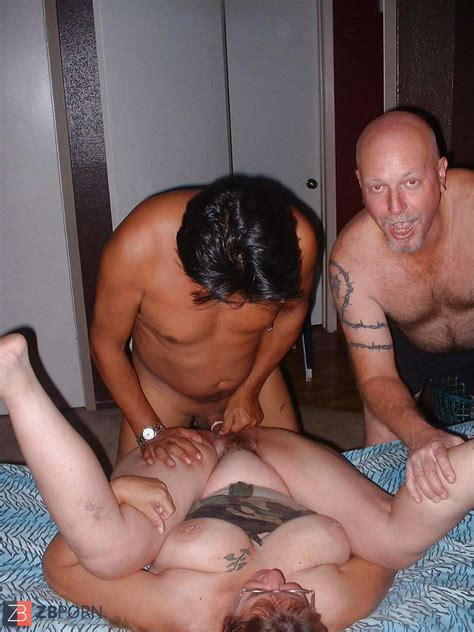 Real Swingers Homemade Images Zb Porn