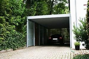 Metall Carport Preise : metallcarport stahlcarport kaufen preise info metallcarport stahlcarport mit abstellraum ~ Yasmunasinghe.com Haus und Dekorationen