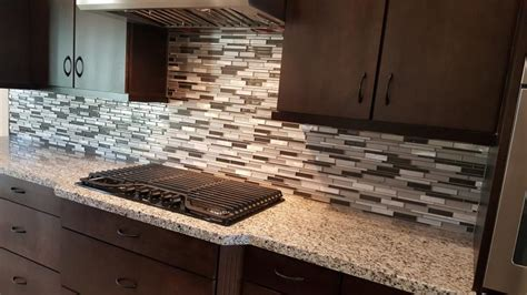 Imperial Tile by Imperial Tile And Marble Inc Home