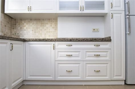 Kitchen Furniture Adelaide by The Kitchen And Furniture Doctor Adelaide Metro Timber