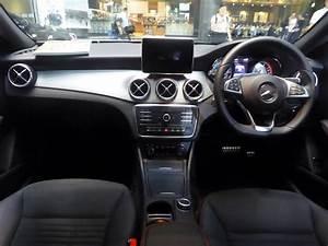 Mercedes Benz Cla 180 Shooting Brake : file mercedes benz cla 180 shooting brake sports x117 ~ Jslefanu.com Haus und Dekorationen