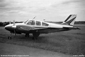 55 Barons    Aircraft Associates