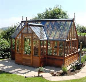 green house plans designs one stylish greenhouse tiny house pins